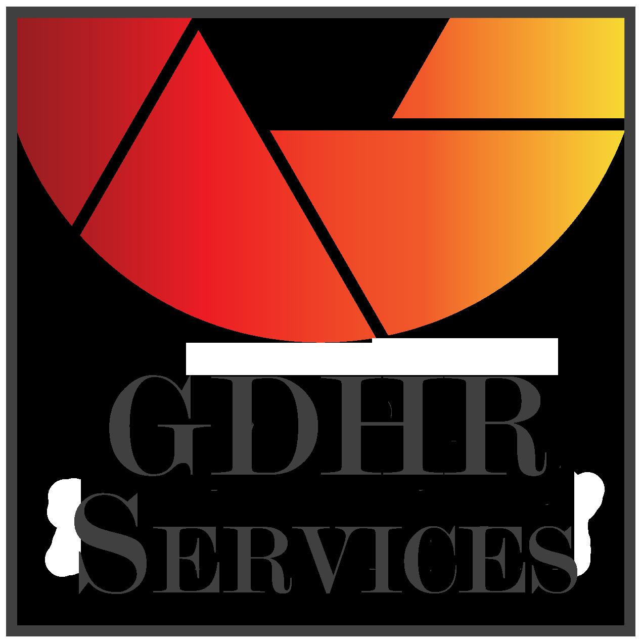 GDHR Services
